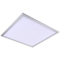 Wholesale 600 x led panel W W W W VAC square shape led panels with led constant current driver CE ROHS FCC SAA
