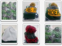 album day - Beanies Hats American Football team Men Beanies Sports Beanie Knitted Hats drop shippping women Snapbacks Hats album offered