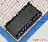 alarm clock ic - new original for Maxim Dallas DS12C887 DS12C887 Real Time Clock RTC IC Clock Calendar B Parallel DIP Module