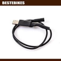 Wholesale Bafang USB programme cable