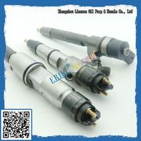 aftermarket fuel injectors - ERIKC Bosch genuine fuel injector diesel fuel injection auto parts injectors aftermarket