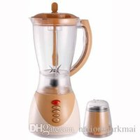 best commercial blender - Best Selling Commercial Electric Electric Classical Cooking Blender