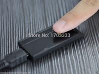 Wholesale 20pcs Security USB Biometric Fingerprint Reader Password Lock for Laptop PC