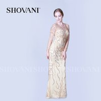 bag of jewels - Formal Lace Bridesmaid Cocktail Evening Dresses Party shenzhen bags woman Pictures of latest sexy evening dress