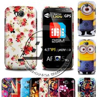 apple si - obile Phone Accessories Parts Mobile Phone Bags Cases case stylus film Top Fashionable New Pattern Floral Printing TPU Gel Si