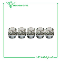 in one pc - WISMEC Theorem Atomizer Mouthpiece Theorem Mouthpiece Fit for Theorem Atomizer Best DHL In One Set