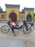 Wholesale Recumbent bikes