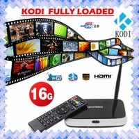 Wholesale Arabic IPTV Box MK888 Q7 CS918 Quad Core Android TV Box XBMC Quad Core RK3188T G G Cortex A9 WIFI Full HD P