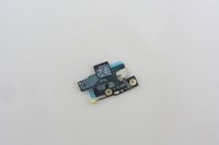 Wholesale by ePacket For Apple iPhone C WiFi Antenna Signal Flex Cable Ribbon Assembly Repair Spare Parts Replacement
