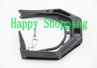 Wholesale Tactical Stock Adapter TSA G Glock Edition shoulder stock Black ht032