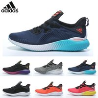 Cheap Adidas Originals alphabounce Yeezy 330 Boost 2016 Men's and Women's Basketball Shoes Fashion Running shoes Sneakers Shoes Free Shipping