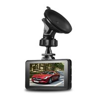 advanced digital video - Advanced H Full HD1080P hidden camera hot videos for car NT96650 car dvr