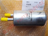 bb ford - Fuel Filter FOMOCO M51 BB Fit For Ford Focus Auto Cars M519155BB