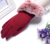 Cheap Finger Gloves gloves Best Nylon Woman arts gloves