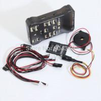 autopilot control - ixpilot v2 Pixhawk open hardware Autopilot Flight Controller Power module I2C Pix_RGB control solenoid modulation transformer mo