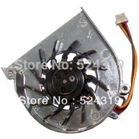 Wholesale New Genuine Laptop Fan for Fujitsu S2020 S6110 S6120 S6130 S7010 T3010
