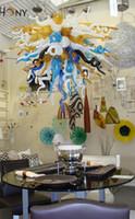 art deco home interiors - v v v v European Style Lamp Home Decoration Stair Interior Ceiling Light Fixture