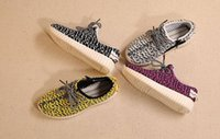 Cheap Yeezy 350 Running Shoes Snakers Best Kanye West Yeezy 350 boost