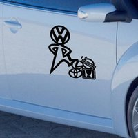 best trade car - New Pattern Amazon Best Sellers Foreign Trade Carved Car Sticker Waterproof Move Except