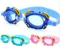aqua goggles - AQUA SPHERE SEAL KID YOUTH SWIMMING GOGGLES AND MASKS CHILDRENS SWIM GOGGLES