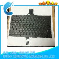 apple laptop models - FOR Apple Macbook Air A1370 Model FR French Layout Keyboard keyboard gaming keyboard german