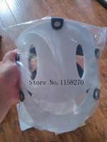 Wholesale Tenkuu Shinpan Sniper Cosplay Mask
