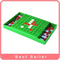 animal preschool games - Manufacturer Product Fashion Toy Reversi Toy Belt Folding Board Game Chess Toy D Slide Puzzle Preschool gift toy