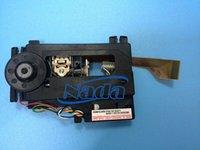 laser optical pick up - CDM12 for VCD Laser head Lens Pickups Optical pick up