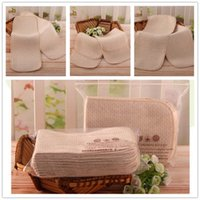 Wholesale Nappy Promotion Us Layers Reuseable Washable Hemp Organic Cotton Insert Baby Cloth Diaper Nappy Inserts Diaper