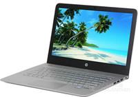 Wholesale HP ENVY D023TU