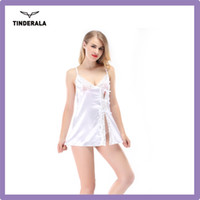 belt manufacturers china - china sexy lingerie manufacturers nude two piece lingerie import china Sexy Underwear For Women sleeveless in colors and sizes