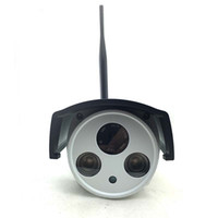 array range - Wifi IP Camera GB SD Card Big Array IR Led Wirless IP Camera P2P Onvif Webcam M IR Range Security Camera wifi System