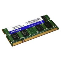 memory 2gb ddr2 notebook - DATA ADATA DDR2 G memory notebooks