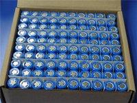 Lavatube Prix-18650 batterie 2200mah pour cigarette électronique Mod H100 K100 K200 ego vv e cigarette Vmax e cigs Télescope série <b>Lavatube</b> Vase Tumbler DHL