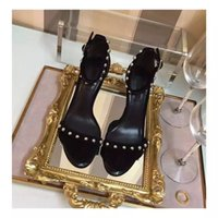 Women balls dress sandal - Original sandals dress shoes same as shoppe import silkete sheepskin vamp with steel ball and inside genuine leather tread heel high cm
