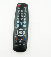 best selling hdtv - New Best Selling Products in America HDTV Remote Control BN59 A for Samsung TVs