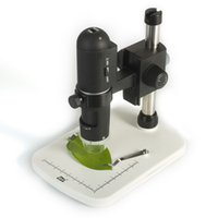 Wholesale for UM018 WiFi Digital Microscope for iOS Android PC x x Zoom P HD New Arrival
