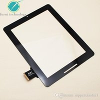 onda vi40 - Black NEW quot inch For Onda VI40 Elite Edition touch screen digitizer touch panel