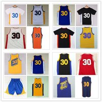Wholesale 2016 hot sale All Style STE C Tennis Shirts Jersey Top Quality Stitched Logos Davidson Wildcats College Tennis Shirts curry Jersey