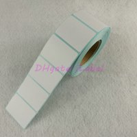 bar code tags - Thermal Label Sticker mm roll For Supermarket Label Electronic Scale Price Tags Serial Number Bar code