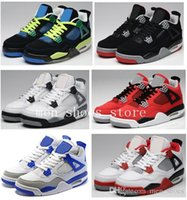 b superman - High Quality s Mens Basketball Shoes s White Cement s Black Red Superman Fashion Sports Shoes With Box