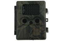 Wholesale New arrival Auto digital trail camera GB night ISO options for outdoor use and hunting with good quality CL37