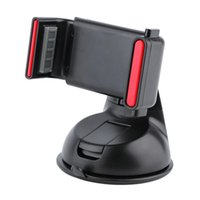 Wholesale 3 in1 Car Air Vent Cradle Bracket Stand Holder Mount For iphone Cell phone Mobile GPS hot selling