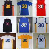active tags - New styles New Jerseys New Material Rev Embroidery All Tags Shirt Basketball Jersey Embroidery name and number