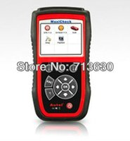 auto climate pro - Special Application Diagnostics MaxiCheck Pro auto scanner with EPB ABS SRS Climate Control SAS TPMS Function