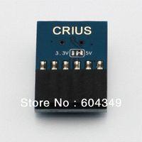 antenna basics - Crius FTDI Basic Breakout Arduino USB TTL PIN V for MWC MultiWii SE Lite arduino board