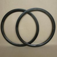 bicycle wheel design - 2014 perfect design Carbon road bicycle parts mm carbon rims in clincher