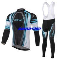 Waterproof bicycle apparel women - Copiro Sport Cycling Jersey Clothes China Women long Style Ropa Ciclismo Bicycle Clothing With GEL Pad Bike Apparel