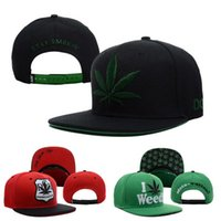 agriculture cotton - Hot DGK Agriculture I Love Snapback Super Chronic Caps Hats Snapbacks Snap Back Hat Men Women Baseball Cap