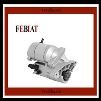 Wholesale FEBIAT GROUP STARTER AA used for DODGE